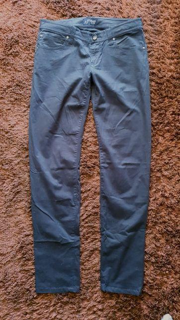 Oryginalne Spodnie Armani Jeans roz. 27