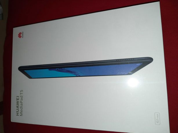 Tablet Huawei MediaPad 16GB 2RAM Nowy