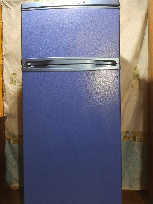 """Холодильник""""Exgvisit"""" Бердянск - изображение 1"""