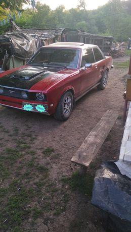 Форд Granada2.0L