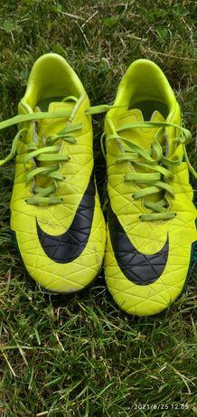 Продам Буци Nike
