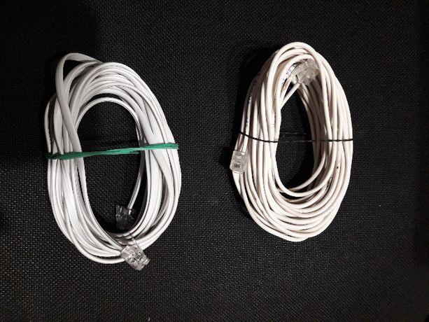 Продам кабелі, вита пара