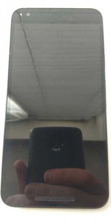 """США LG Nexus 5x 5"""" IPS 6-Cores 2GRam 32Gb Android 8 Neverlock"""