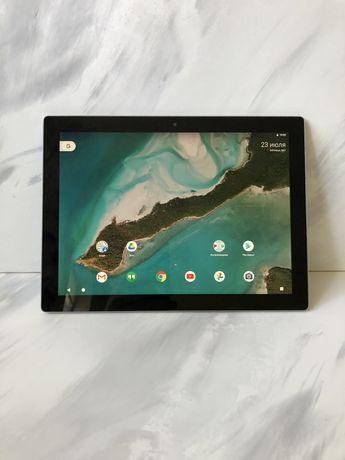 Планшет Google Pixel C 10.2'' C1502W