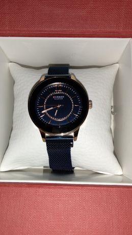 Часы ( женские часы)