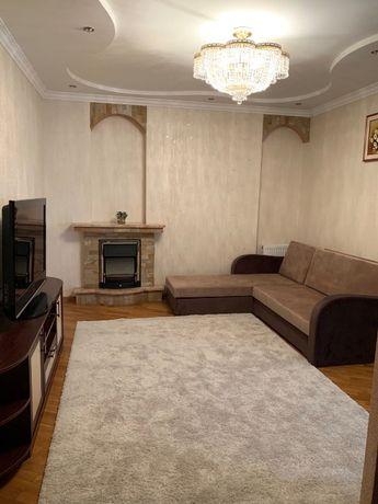 Аренда квартиры с ремонтом, Оболонь, Героев Сталинграда, 55