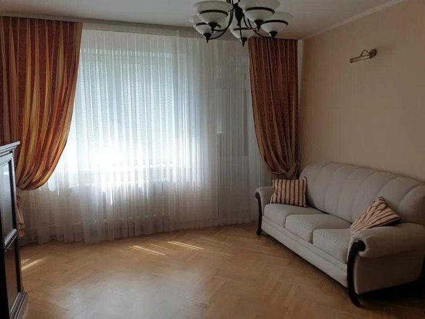 3К квартира на Бажана,12 м. Осокорки