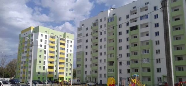 Продам 1 комн квартиру ЖК Мира-4 Дом Сдан и Заселен м.Индустриальная G