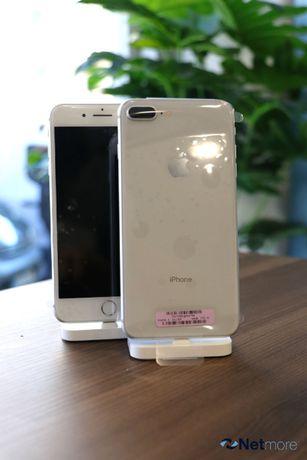 PROMOÇÃO - iPhone 8 Plus 64GB - Semi-novo Top