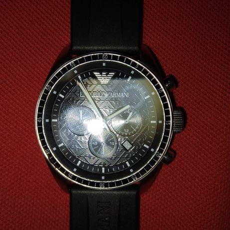 Vendo relógio como novo original.