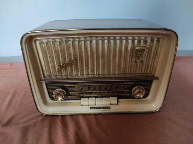 Radio telefunken jubilatem 8