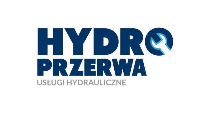 Hydraulik. Instalacje wod-kan, CO, montaż kotłowni, instalacje gazowe.