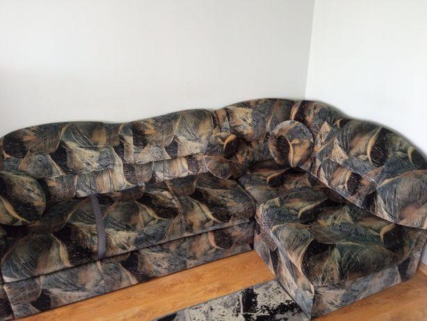 Narożnik, sofa, kanapa, rogówka