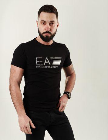 Футболки|мужские футболки|армани|Armani|чоловічий одяг|футболки