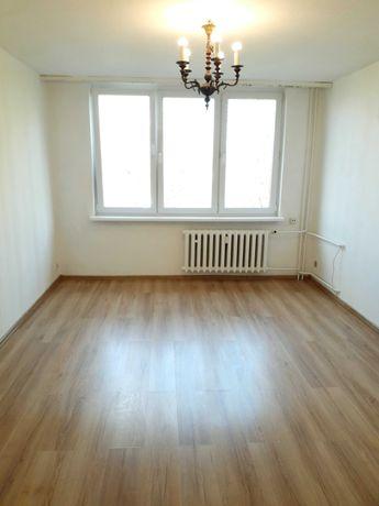 Sprzedam mieszkanie bezpośrednio  na  sikorniku
