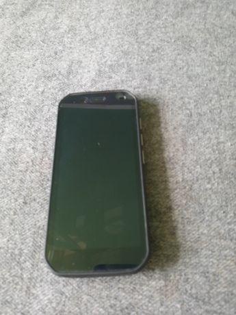 Мобільний телефон Cat s 42 dual sim