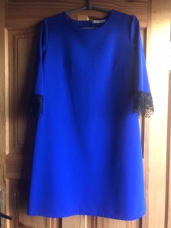 Плаття нарядне,сукня,платье
