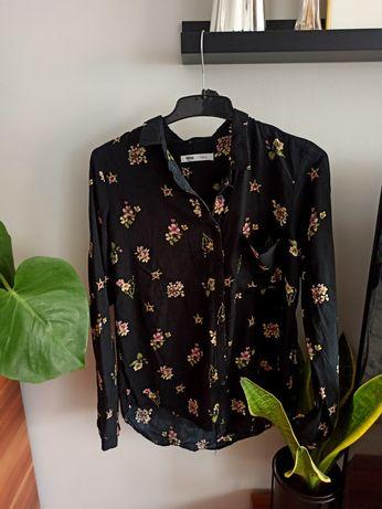 Dwie koszule i rurki