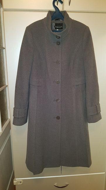 Пальто женское, L