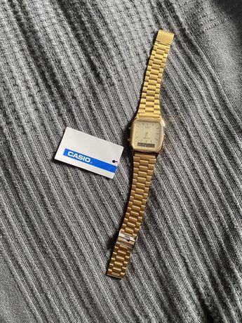 Годинник , Casio AQ-230GA