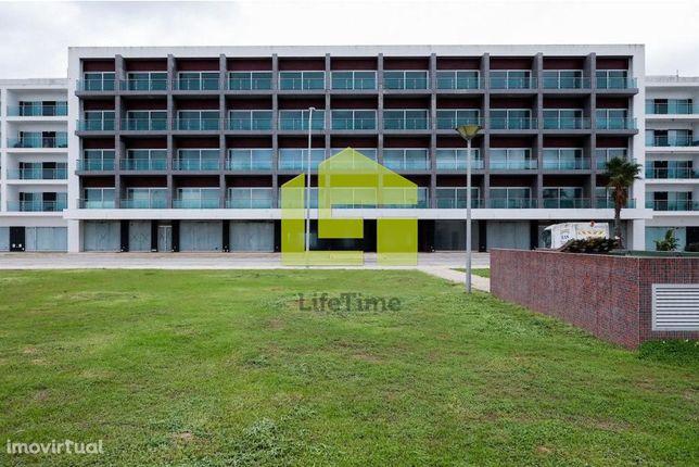 Edifício comercial e residencial em Portimão. Financiamento até 100% !
