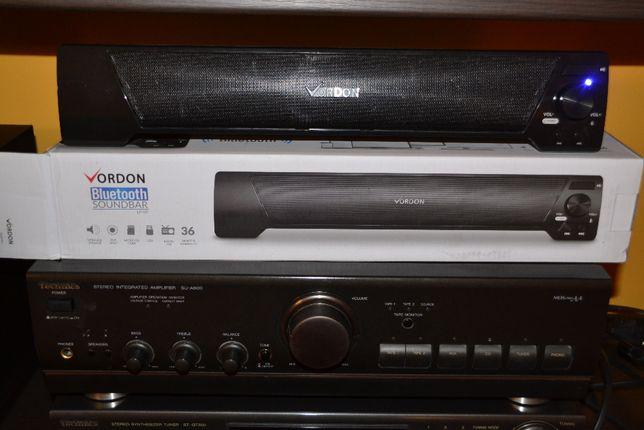 Soundbar Vordon LP-09