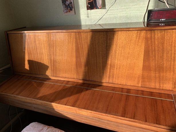 Продам пианино «Украина»