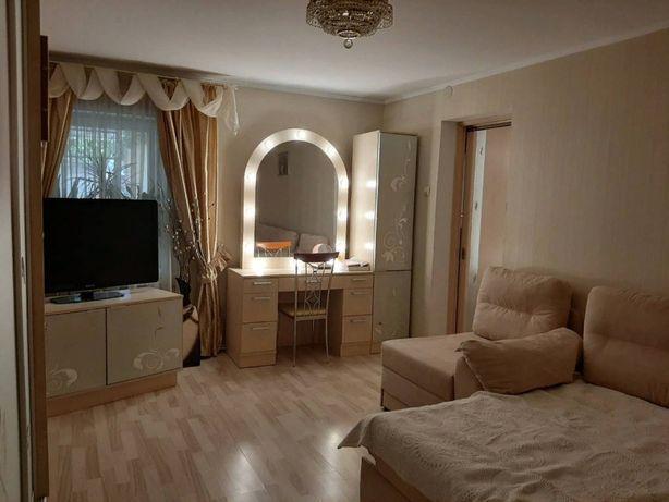 Продается 2-х комнатная квартира с ремонтом у Центра Одессы
