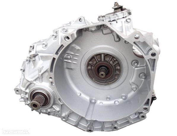 Caixa de Velocidades - VW TRANSPORTER V 2.5 TDI JAC 09K300035RX