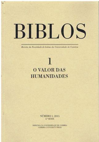 11365 Revista Biblos :
