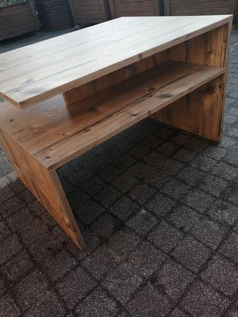 Sprzedam nowy stolik