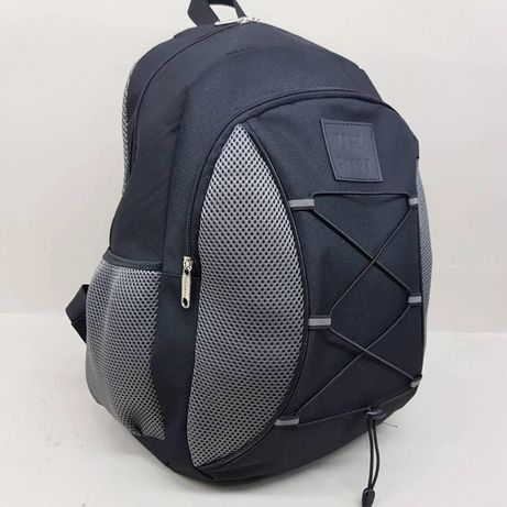 РАСПРОДАЖА! Рюкзак городской, молодежный, спортивный.