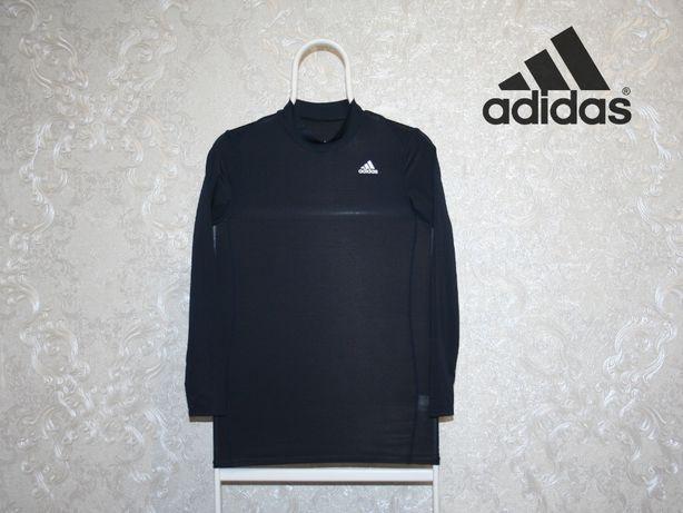 Термо кофта Adidas