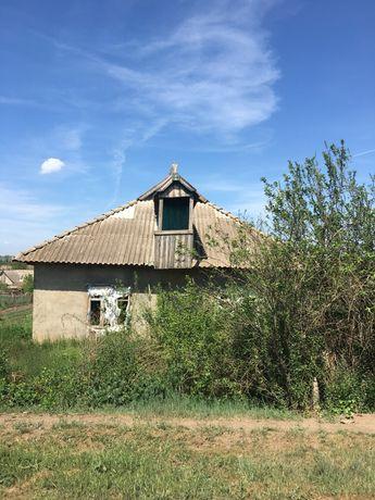 Продам дом в селе Петровка(Белгород-Днестровский р-н,Одесская область)