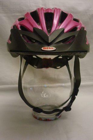 """Велосипедный Шлем """"BELL"""" Размер (50-57)."""