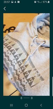 Bluza firmy Levis M