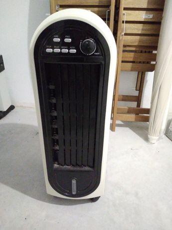 Climatizador HJM - AC50M