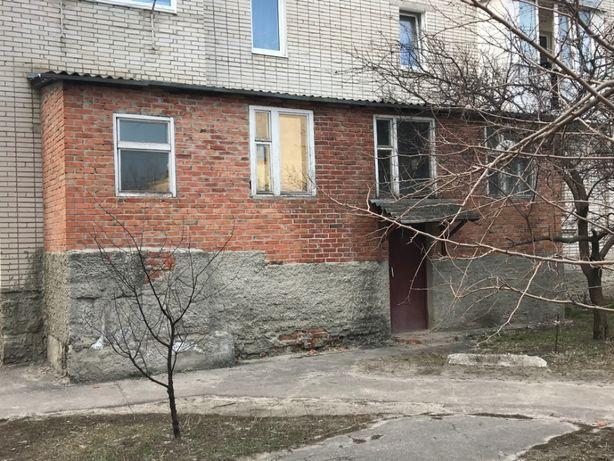 3-Х комнатная квартира с ОТДЕЛЬНЫМ входом