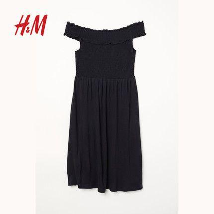Sukienka ciążowa H&M r. XL