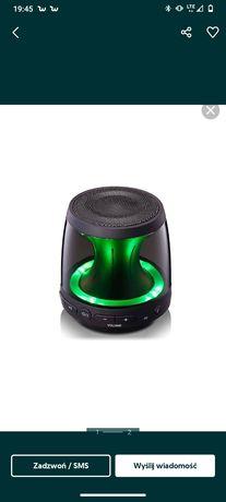 Głośnik bezprzewodowy LG