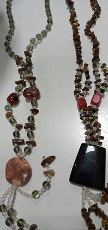 Украшения камни для рукоделия