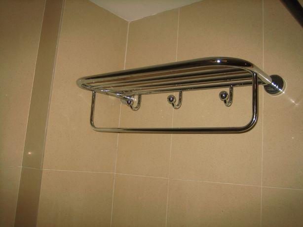 conjunto de acessórios de casa banho