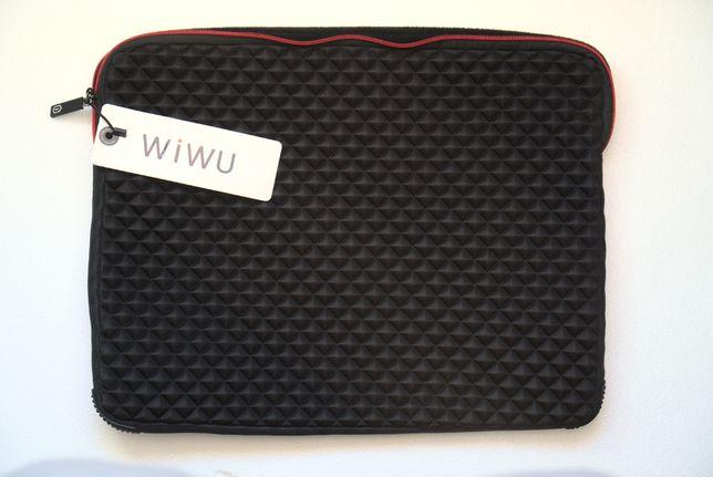 WIWU laptop case (17'' ou superior) NOVA