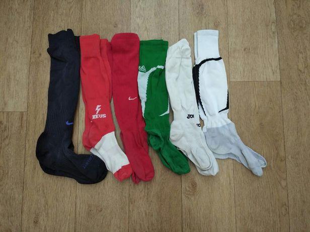 Продам носки для футбола