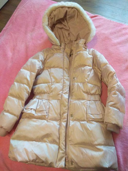 Зимнее пальто Chicco Полтава - изображение 1