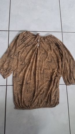 bluzka, koszulka, koszula, narzutka
