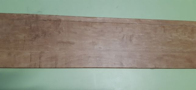 Панели стеновые мдф