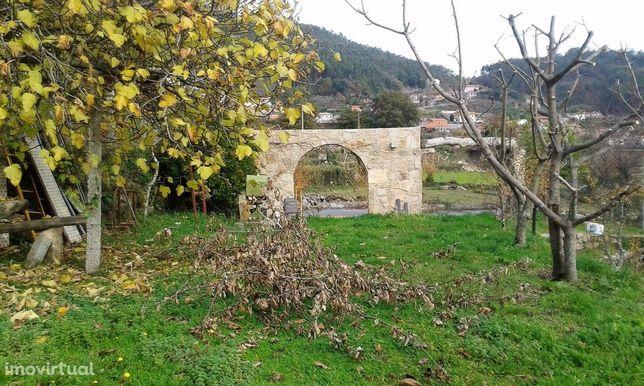 Moradia T3 Venda em Vila Chã, Codal e Vila Cova de Perrinho,Vale de Ca