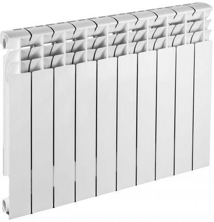 Радиатор биметаллический RIORI 500/80/100