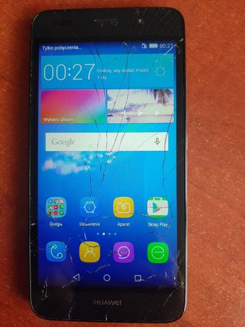 Telefon Huawei Y6